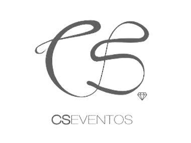 CSEventos