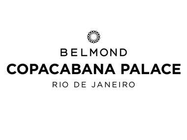 copacabanapalace