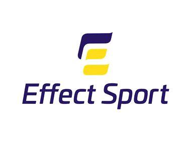effectSports